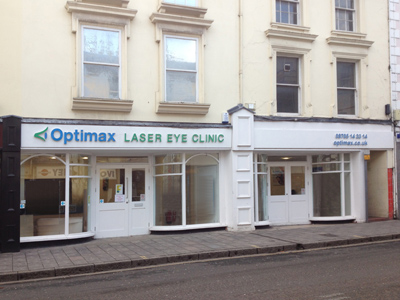 newton-abbot-eye-clinic